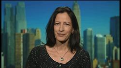 Deborah Treisman wiki, Deborah Treisman bio, Deborah Treisman news