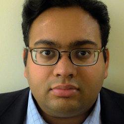 Dhruv Maheshwari wiki, Dhruv Maheshwari bio, Dhruv Maheshwari news