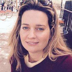 Cécile Baird wiki, Cécile Baird bio, Cécile Baird news