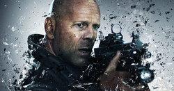 Die Hard 6 wiki, Die Hard 6 history, Die Hard 6 news