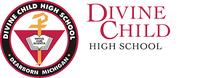 Divine Child High School wiki, Divine Child High School history, Divine Child High School news