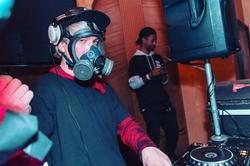 DJ Blown wiki, DJ Blown bio, DJ Blown news