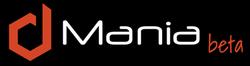 dMania wiki, dMania history, dMania news