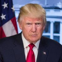 Donald Trump wiki, Donald Trump bio, Donald Trump news