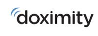 Doximity wiki, Doximity review, Doximity history, Doximity news