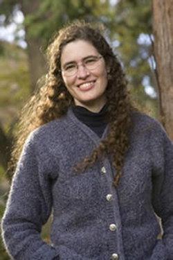 Dr. Martha J. Groom wiki, Dr. Martha J. Groom bio, Dr. Martha J. Groom news
