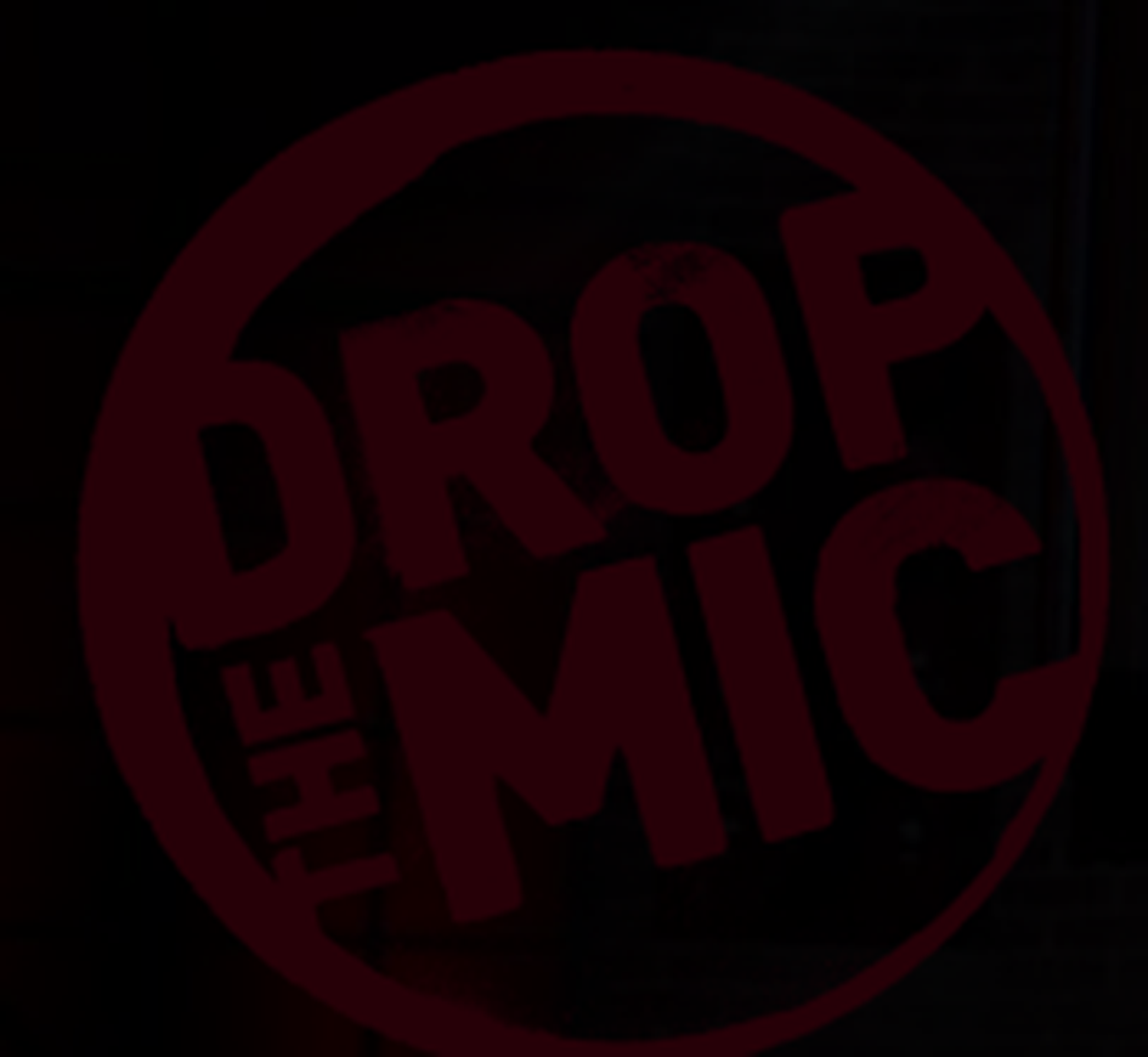 Drop The Mic (TBS) | Wiki | Everipedia