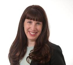 Elaine Grossman wiki, Elaine Grossman bio, Elaine Grossman news