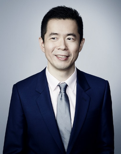 Steven Jiang wiki, Steven Jiang bio, Steven Jiang news
