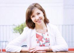 Elvina Kamalova wiki, Elvina Kamalova bio, Elvina Kamalova news