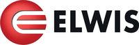Elwis wiki, Elwis review, Elwis history, Elwis news
