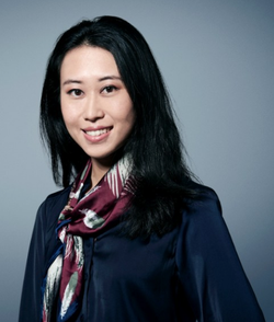 Emiko Jozuka wiki, Emiko Jozuka bio, Emiko Jozuka news