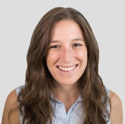 Emily Cohn wiki, Emily Cohn bio, Emily Cohn news