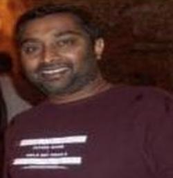 Sandeep Thotapilly wiki, Sandeep Thotapilly bio, Sandeep Thotapilly news