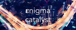 Enigma Catalyst (cryptocurrency / software) wiki, Enigma Catalyst (cryptocurrency / software) history, Enigma Catalyst (cryptocurrency / software) news