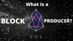 Block Producer wiki, Block Producer review, Block Producer news
