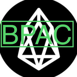 EOS BPAC wiki, EOS BPAC review, EOS BPAC history, EOS BPAC news