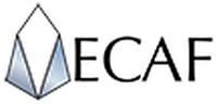 EOS Core Arbitration Forum (ECAF)