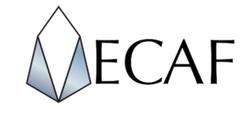 EOS Core Arbitration Forum (ECAF) wiki, EOS Core Arbitration Forum (ECAF) review, EOS Core Arbitration Forum (ECAF) history, EOS Core Arbitration Forum (ECAF) news