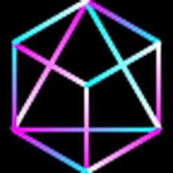 EOS Gems wiki, EOS Gems review, EOS Gems news