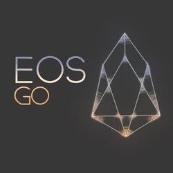 EOS Go wiki, EOS Go bio, EOS Go news