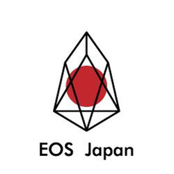 EOS Japan wiki, EOS Japan review, EOS Japan history, EOS Japan news