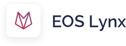 EOS Lynx wiki, EOS Lynx review, EOS Lynx news