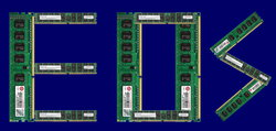 EOS RAM wiki, EOS RAM review, EOS RAM news
