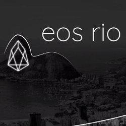 EOS Rio wiki, EOS Rio review, EOS Rio history, EOS Rio news