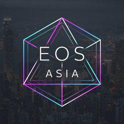 EOSAsia wiki, EOSAsia review, EOSAsia history, EOSAsia news