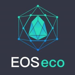 EOSeco wiki, EOSeco review, EOSeco history, EOSeco news