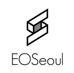 EOSeoul wiki, EOSeoul review, EOSeoul history, EOSeoul news