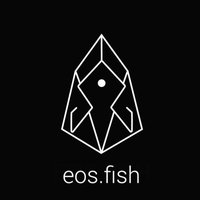 Eos.fish