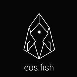 EOS Fish wiki, EOS Fish review, EOS Fish history, EOS Fish news