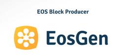 EOSGen wiki, EOSGen bio, EOSGen news