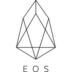 EOS.IO wiki, EOS.IO review, EOS.IO news