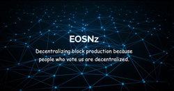 EOSNz wiki, EOSNz review, EOSNz history, EOSNz news