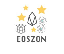 EosZon wiki, EosZon review, EosZon history, EosZon news