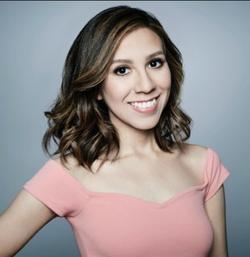 Sandra Gonzalez wiki, Sandra Gonzalez bio, Sandra Gonzalez news