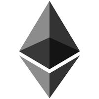 Ethereum wiki, Ethereum history, Ethereum news