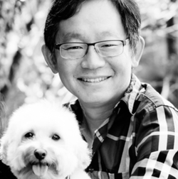Evan Cheng wiki, Evan Cheng bio, Evan Cheng news