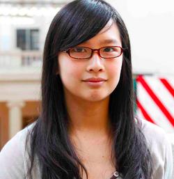 Evelyn Cheng wiki, Evelyn Cheng bio, Evelyn Cheng news