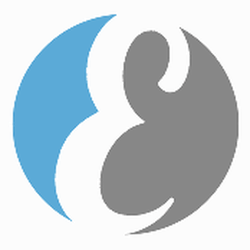 Everipedia (Norsk) wiki, Everipedia (Norsk) review, Everipedia (Norsk) history, Everipedia (Norsk) news