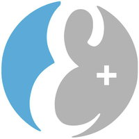 Everipedia+ wiki, Everipedia+ review, Everipedia+ news