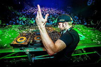 Excision (musician) wiki, Excision (musician) bio, Excision (musician) news