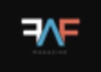 FAF Magazine wiki, FAF Magazine review, FAF Magazine history, FAF Magazine news