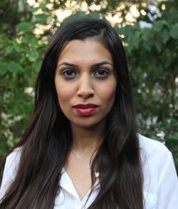 Faiza Shaheen wiki, Faiza Shaheen bio, Faiza Shaheen news