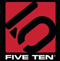 Five Ten Footwear wiki, Five Ten Footwear history, Five Ten Footwear news