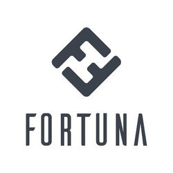 fortuna (Cryptocurrency) wiki, fortuna (Cryptocurrency) history, fortuna (Cryptocurrency) news