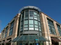 43PR Office in Santa Cruz